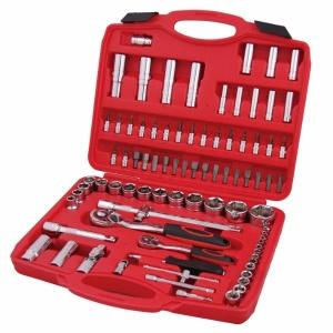 Big Red Jack Tools