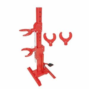 Hydraulic Trolley Jack 2